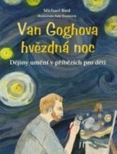 https://www.obalkyknih.cz/file/cover/1776365/medium